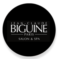 CREATIVE DIRECTOR AND BUINESS MANAGER, MAKEUP  – Jean-Claude Biguine, India  Leading the Indian team of more than 25 makeup artists, R