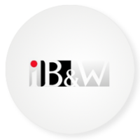 CLIENT SERVICES MANAGER ADVERTISING Account executive handling multiple clients at IB